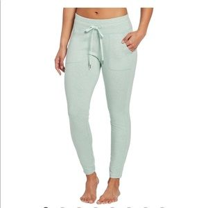 CALIA Effortless Legging